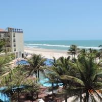 Fotografie hotelů: Apto PREMIUM - Resort Park Aquatico, Aquiraz