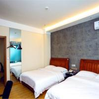 Hotel Pictures: Yanji Charles Hotel, Yanji