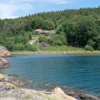 Photos de l'hôtel: Tångehamnen, Ljungskile