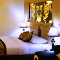 Hotel Pictures: Srikandi Guesthouse, Malang