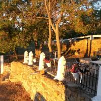 Hotel Pictures: Pairon, Puertomingalvo