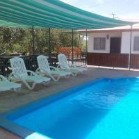 Hotel Pictures: Cabañas Entre Mangos y Guayabas, Pica