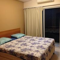 Fotos do Hotel: Beach Living Apt 1305, Aquiraz
