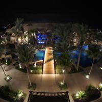 Fotos do Hotel: Apartamento em Golf Ville Resort, Aquiraz