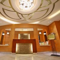 Fotos de l'hotel: Qasr Wasan Furnished Units - Al Mansoura, Riad