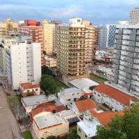 Fotos del hotel: Departamento Giona, Miramar