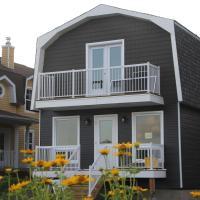 Zdjęcia hotelu: Cottage Cartier, Gatineau