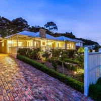 Hotelbilder: Lovely 5BR full house in Glen Waverley, walk to train, bus & shops, Glen Waverley