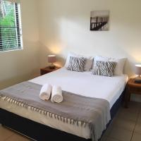 Hotellbilder: Palms At Trinity, Trinity Beach