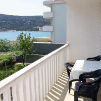 Photos de l'hôtel: Apartment Marina 4850a, Marina