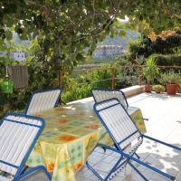 Fotografie hotelů: Apartment Postira 5659a, Postira