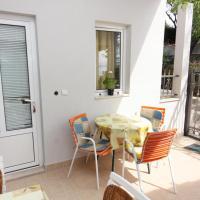 Hotellbilder: Apartment Podgora 6085c, Podgora