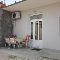 Hotellbilder: Apartment Podgora 6085b, Podgora