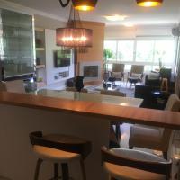 Hotel Pictures: Santana da Boa Vista, Gramado
