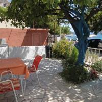 Φωτογραφίες: Apartment Podgora 6846b, Podgora