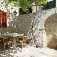 Zdjęcia hotelu: Apartment Cavtat 8974a, Mlini
