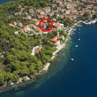 Φωτογραφίες: Double Room Cavtat 8974a, Mlini