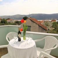 Hotellbilder: Apartment Poljica 10010b, Marina
