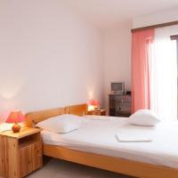 Foto Hotel: Studio Privlaka 11461a, Privlaka