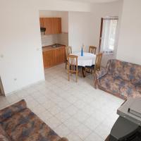 ホテル写真: Apartment Privlaka 11461d, プリヴラカ