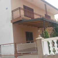 Fotografie hotelů: Apartment Sapina Doca 11739a, Rogoznica