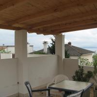 Фотографии отеля: Apartment Crikvenica 12592a, Цриквеница