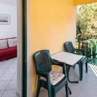 Foto Hotel: Apartment Orebic 640c, Orebić