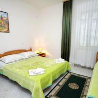 Fotos do Hotel: Studio Selce 2364e, Selce