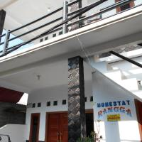 Zdjęcia hotelu: Rangga Homestay, Kepulauan Seribu