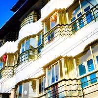 Fotos del hotel: Rampart Homestay, Cochín