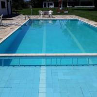Hotel Pictures: Sitio do Dandu, Itaboraí