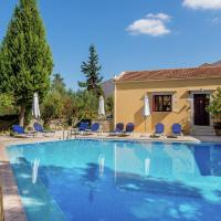Hotellbilder: Heliopetra House, Douliana