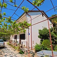 Hotellikuvia: Apartment Milorad 786, Fažana