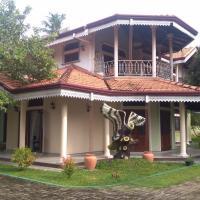 Gampaha Hotels – Reviews of Hotels Gampaha – Search