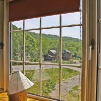 Single Room with Shared Bathroom - Country Inn Milky House (Niseko 482-1)