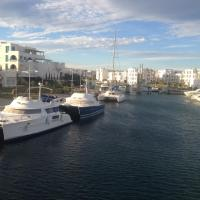 Hotelbilder: Hammamet Marina, Hammamet