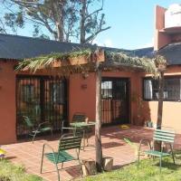 Fotos del hotel: Casa En Miramar, Miramar