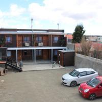 Zdjęcia hotelu: Departamentos Kaizen, Punta Arenas