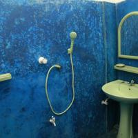 Hotellbilder: Sadew Guest House, Weligama