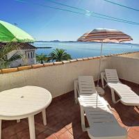Hotellbilder: Casa Olympia, La Manga del Mar Menor