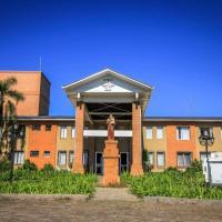 Hotel Pictures: Pousada dos Capuchinhos, Vila Flores