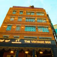 Fotos de l'hotel: The Vintage Inn, Bangalore
