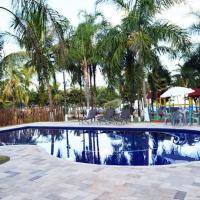 Fotos do Hotel: Tamburi - Marina, Flat, Restaurante, Fronteira