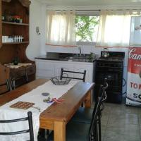 Hotellbilder: Departamento La Lliera, Baradero