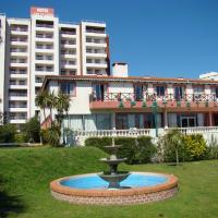 Hotelbilder: Apart Hotel Les Chalets, Punta del Este