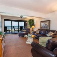 Fotos de l'hotel: Eden House 503 Condo, Fort Myers Beach