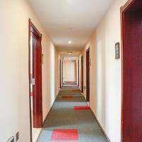 Hotel Pictures: Thank Inn Chain Hotel Heilongjiang Haerbin Daoli District Xinyang Road, Harbin