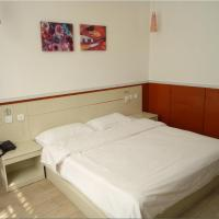 Hotel Pictures: Thank Inn Chain Hotel Tianjin Baodi District Yuhua Street, Baodi