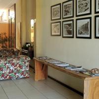 Hotel Pictures: Hotel Três Lagoas, Três Lagoas