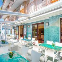 Фотографии отеля: Hotel Sporting, Червиа